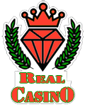Casinos With Real Money
